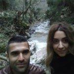 sara_mixalis